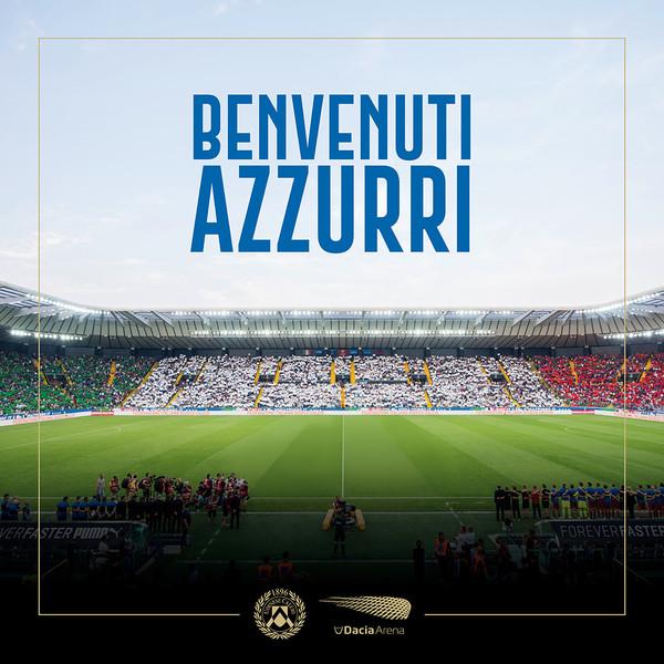Benvenuti Azzurri.jpg