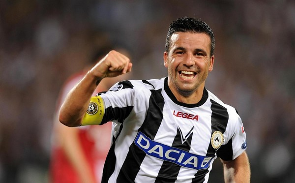 Antonio-Di-Natale-Udinese2.jpg
