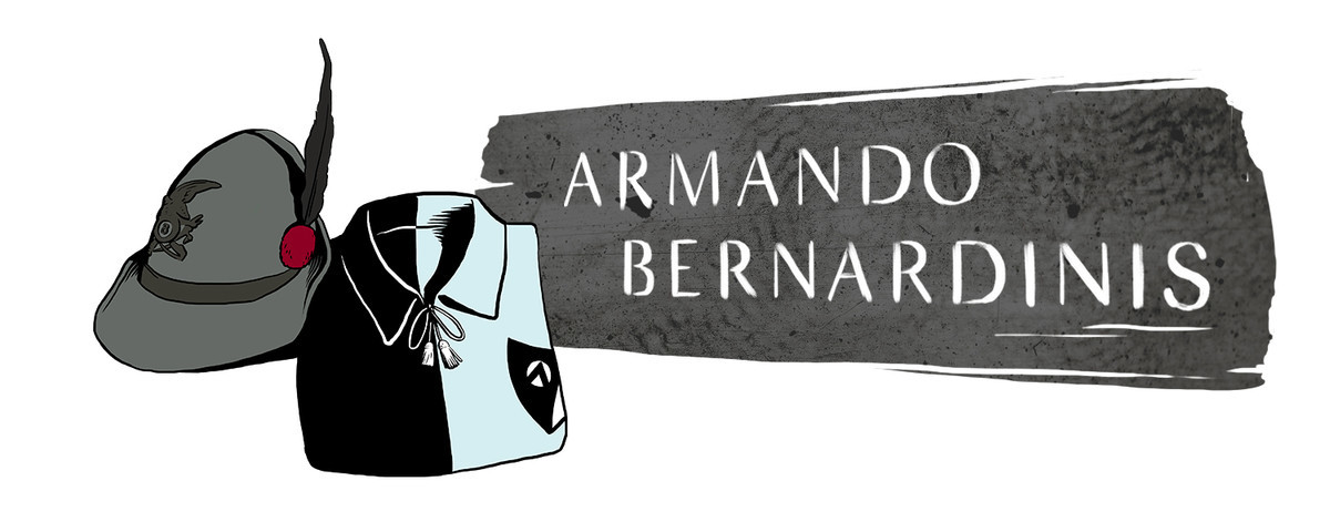 Bernardinis_news.jpg