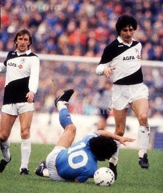 Udinese 1985-86.jpg