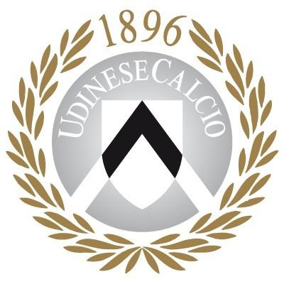 20130507015220!Logo_Udinese.jpg