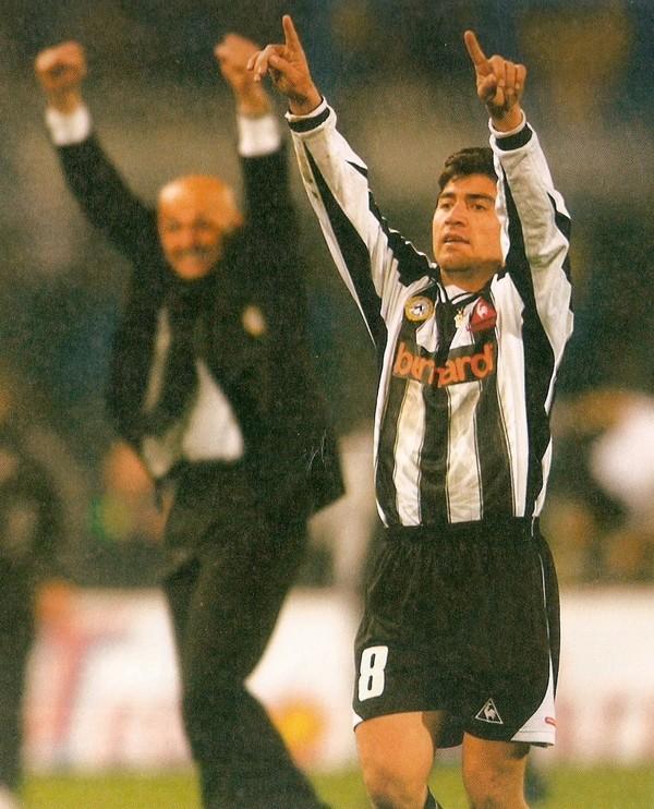 David Pizarro e Luciano Spalletti.jpg