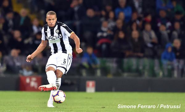 180926 020 Udinese Lazio foto SimoneFerraro-Petrussi SFA_8036 copia.jpg