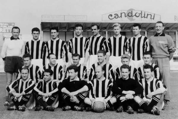 Associazione_Calcio_Udinese_1954-1955.jpg