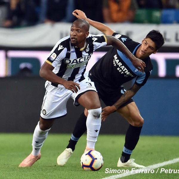 180926 024 Udinese Lazio foto SimoneFerraro-Petrussi SFA_8250 copia.jpg