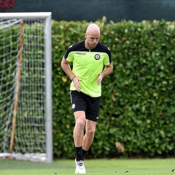 180711 0035 Udinese ph Simone Ferraro - ag Petrussi  SFA_8743 copia .jpg