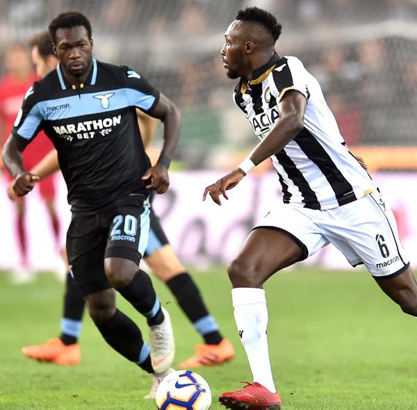180926 027 Udinese Lazio foto SimoneFerraro-Petrussi SFA_8410 copia.jpg