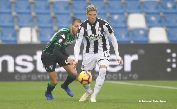006 Sassuolo - Udinese . Foto Petrussi .jpg