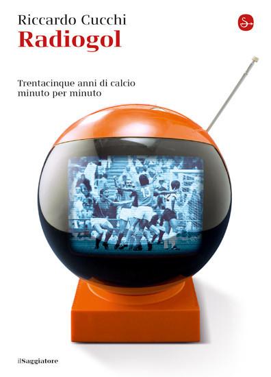 Radiogol.jpg