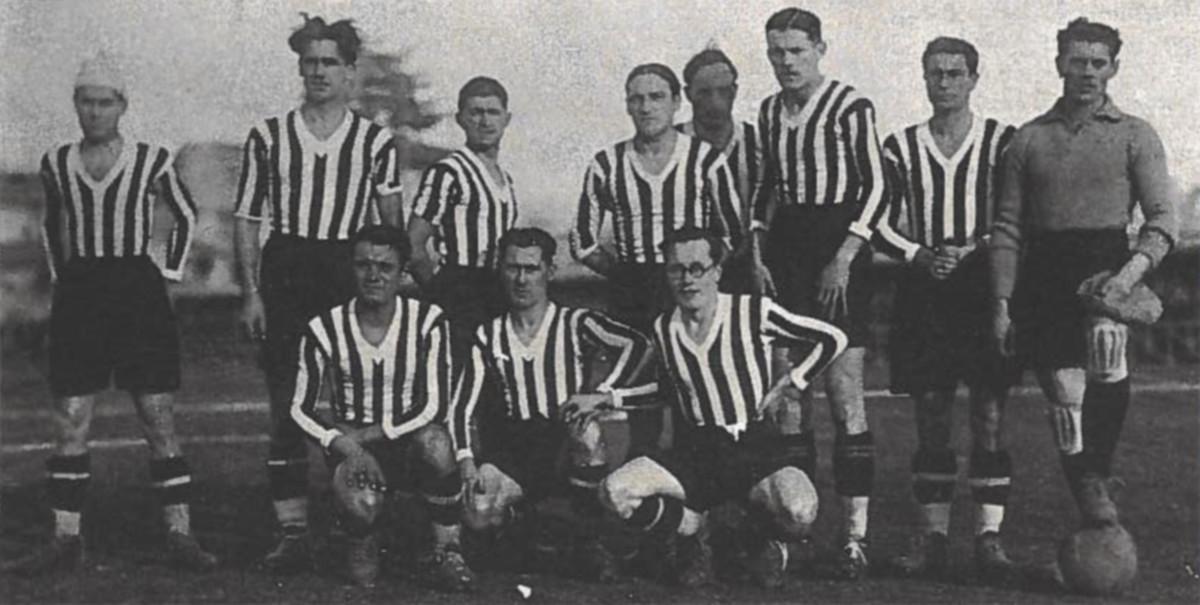 Udinese 1930-31.jpg
