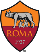 roma.png