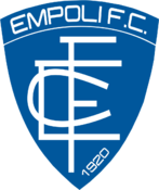 empoli.png