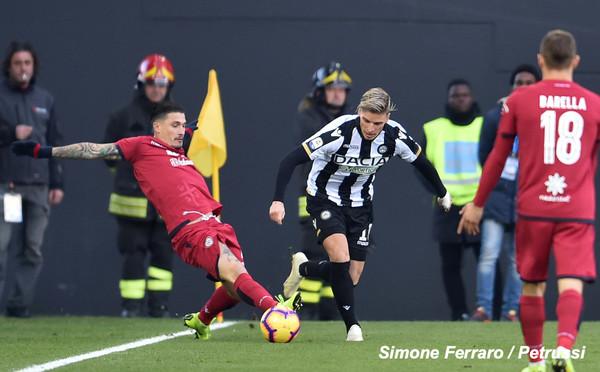 181229 Udinese Cagliari foto Simone Ferraro - Petrussi SFA_0502 copia.jpg