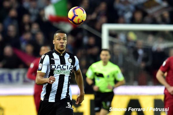 181229 Udinese Cagliari foto Simone Ferraro - Petrussi SFA_1137 copia.jpg