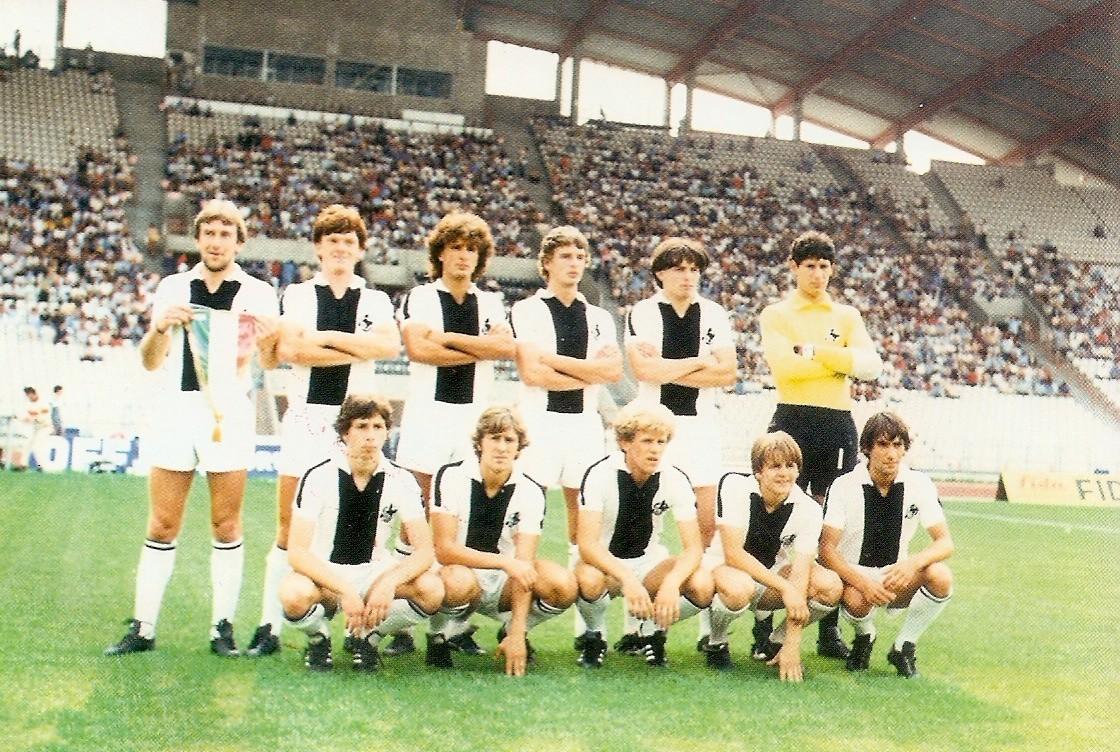 Udinese 1981 Primavera.jpg