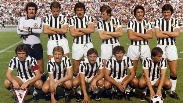 Udinese 1978 - 79.jpg