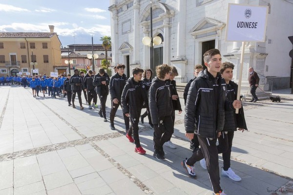 Udinese Under 15.jpg