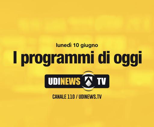 UTV_Banner sito.001.jpeg