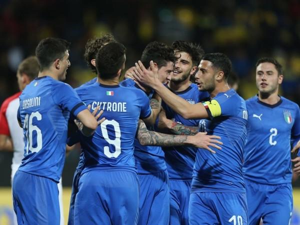 Italy-U21-v-Croatia-U21-International-Friendly-1553542022.jpg