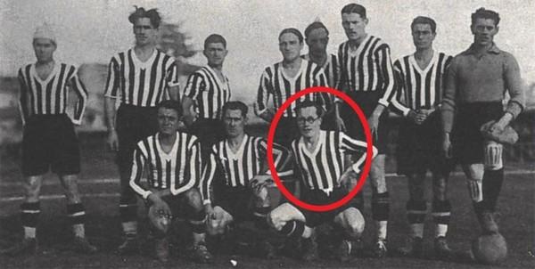 Udinese 1930-31 - Copia.jpg