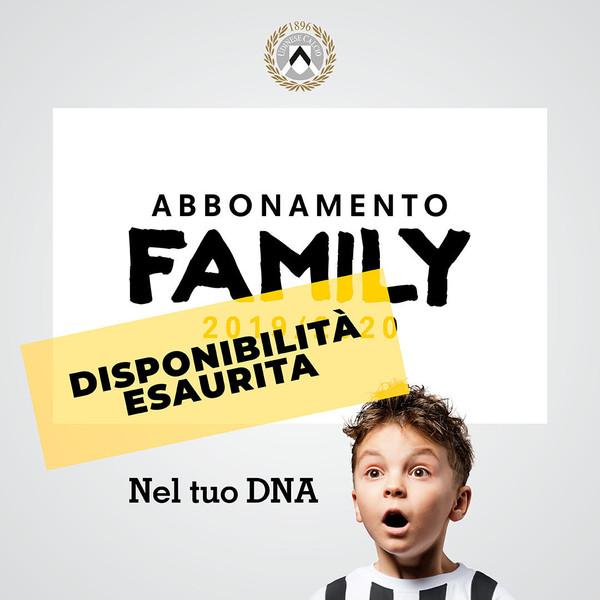 family esaurita.jpg