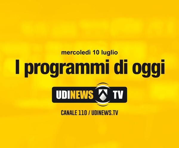 UTV_Banner sito_page-0001.jpg
