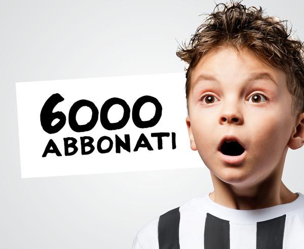 UC_Banner-6000-abbonati.jpg