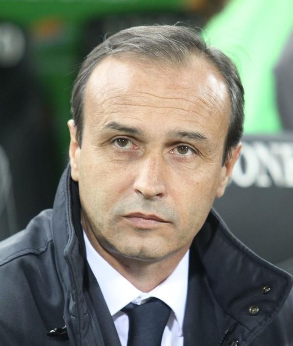 Marino Pasquale1.jpg