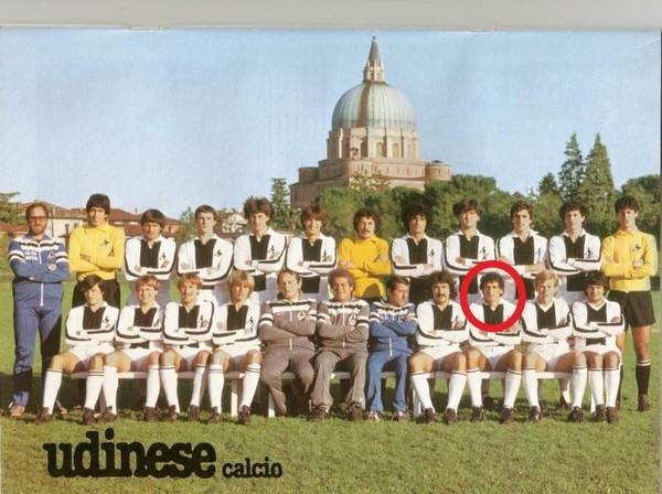 ud1980-81 Cinquetti terzo seduto da destra.jpg