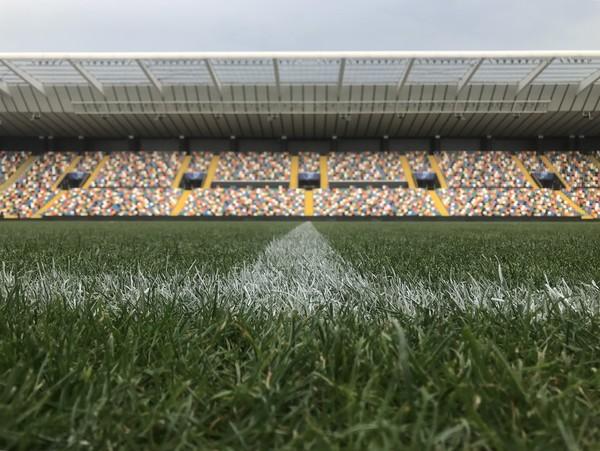 Udinese Calendario 2020.Le Date Della Stagione 2019 2020 Squadra News Udinese