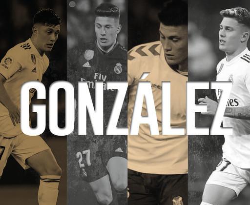 Gonzalez_Banner sito.jpg