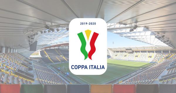 banner Coppa ITalia con sfondo.jpg