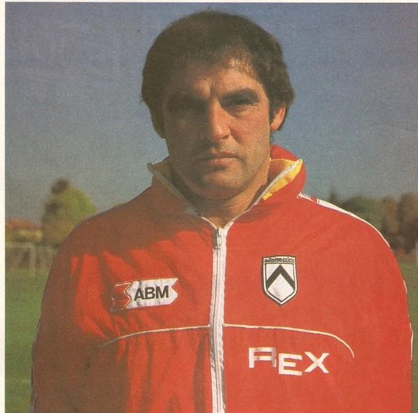 Galli secondo allenatore Udinese.jpg