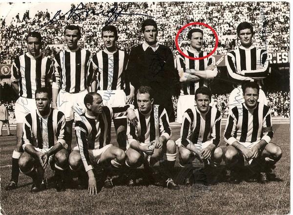 Udinese 1960-61-1.jpg