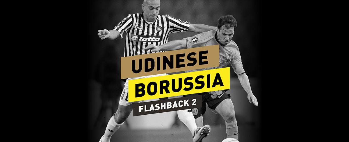 UC_Udinese-Borussia-2_news-banner_ap.jpg