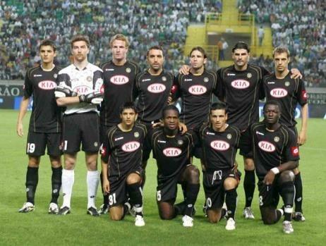Udinese 2005-06.jpg