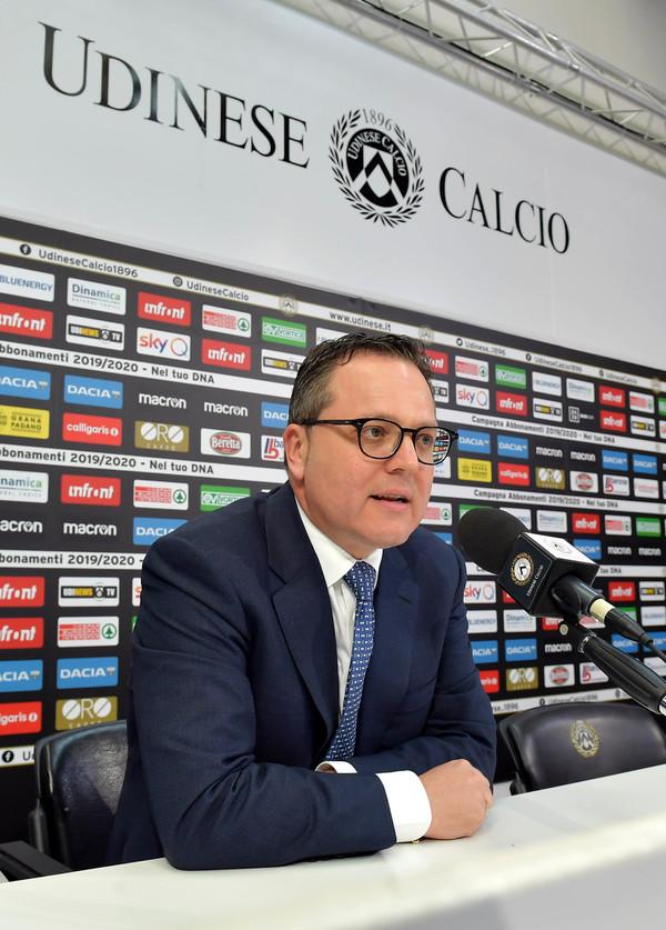 01 Collavino Udinese Calcio. Foto Petrussi.jpg