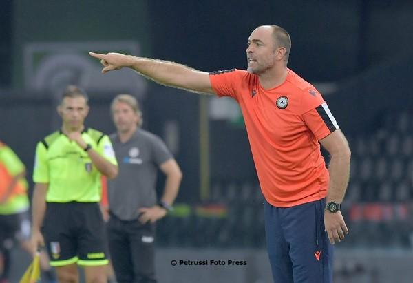 204 Udinese-Sud Tirolo Foto Petrussi.jpg