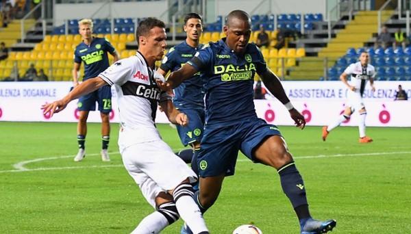 Parma Udinese 5.jpg
