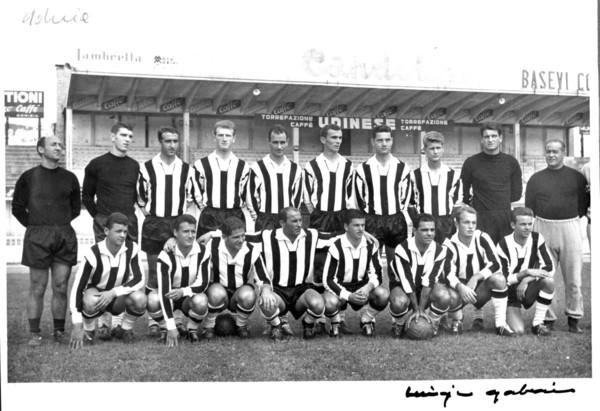 Udinese 1961-62-2.jpg