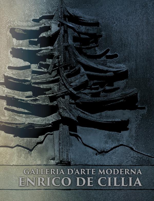 COVER DE CILLIA.jpg