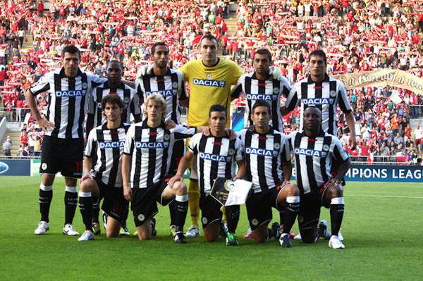 Udinese 2012-13.jpg