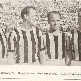 Udinese 50-51 Soerensen e Zorzi.jpg