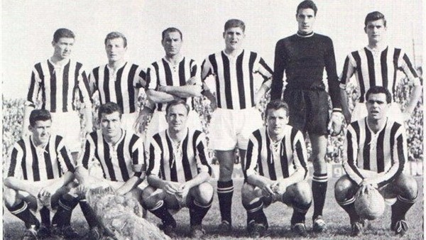 Udinese 1957 58 - 1.jpeg