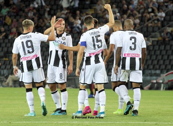 212 Udinese-Sud Tirolo Foto Petrussi.jpg