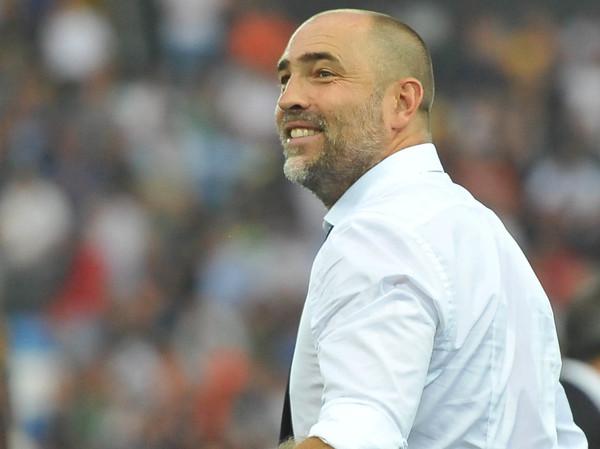 213 Udinese- Milan  Foto Petrussi .jpg