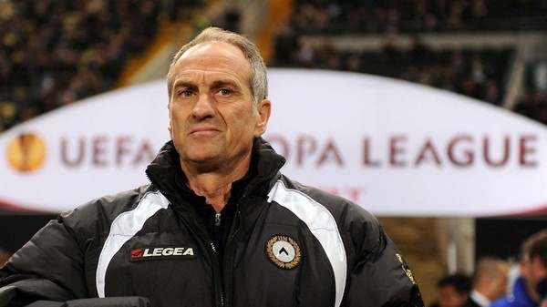 Guidolin 3.jpg