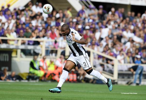 10 Fiorentina-Udinese. Foto Petrussi .jpg