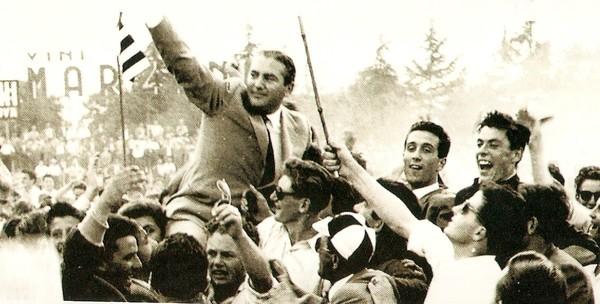 Dino Bruseschi.jpg