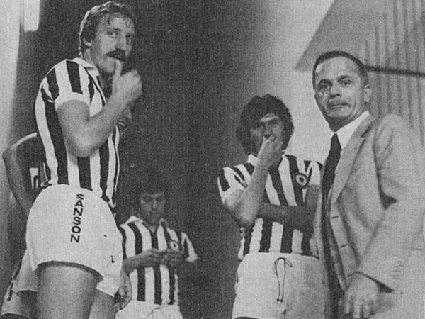Udinese_'78-79,_Luigi_Delneri_e_Teofilo_Sanson.jpg